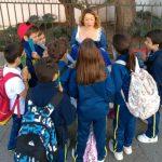 Un-día-en-el-museo-Actividades-escolares