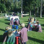 Esco.cultura Portaceli Plz España y Parque Mª Luisa 2011 (14)