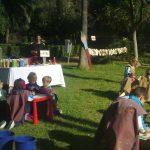 Esco.cultura Portaceli Plz España y Parque Mª Luisa 2011 (16)
