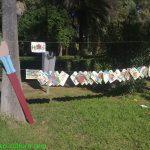Esco.cultura Portaceli Plz España y Parque Mª Luisa 2011 (18)