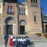Esco.cultura Portaceli Plz España y Parque Mª Luisa 2011 (27)