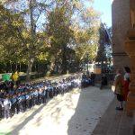 Esco.cultura Portaceli Plz España y Parque Mª Luisa 2011 (31)