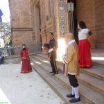 Esco.cultura Portaceli Plz España y Parque Mª Luisa 2011 (47)