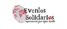 eventos-solidarios