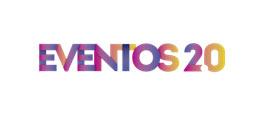 eventos20
