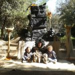 prehistoria (6)