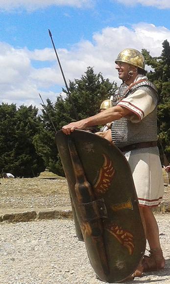 quienes-somos-esocultura-romano