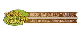 rugbyrugbycamp