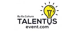 talentus event