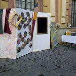 Museo de Bellas Artes Equipo