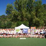 RugbyRugbyCamp2014-99