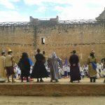 epoca medieval  actores
