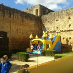 epoca medieval  castillo