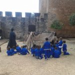 epoca medieval  grupo