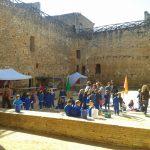 epoca medieval  reion