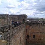 epoca medieval  visita