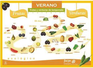 alimentacion de los niños infografía