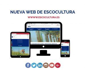 nueva-web-imagen