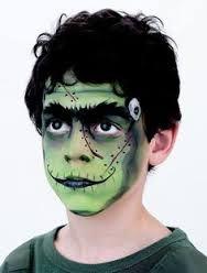 disfraz-halloween-frank
