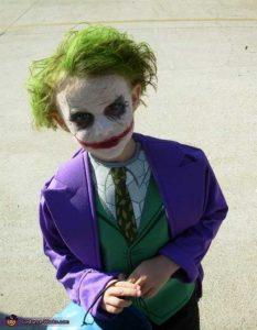 disfraz-halloween-joker