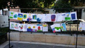 bellas-artes-colegio-europa