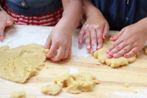 galletas-ninos-actividades