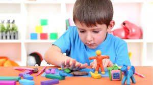 plastilina-actividades-para-ninos