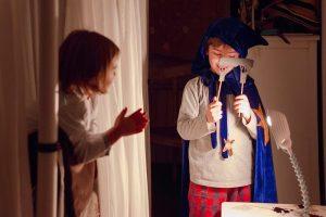 teatro-ninos-actividades