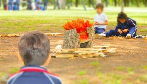 Actividades para alumnos