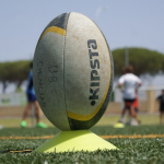 rugby rugby camp