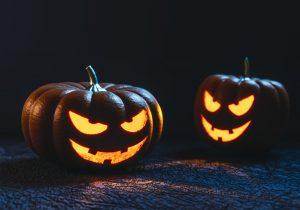halloween-para-escolares