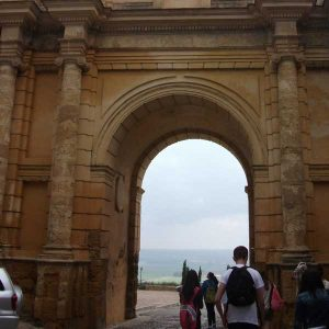 excursiones escolares carmona