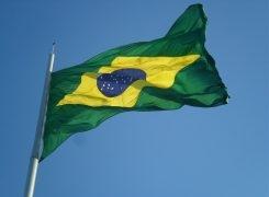 Colegios de Brasil visitan España durante el verano