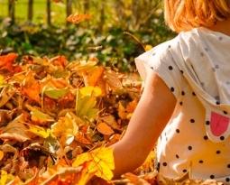 Eventos en Sevilla para niños. ¿Cuál elegir?