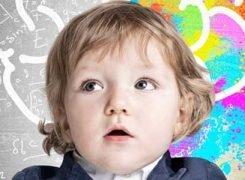 ¿Conoces los beneficios de la pedagogía creativa?