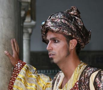 Rincones y Secretos de Sevilla II: Sevilla Monumental