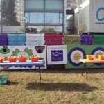 actividades para niños globos
