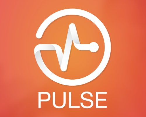 brightspace pulse