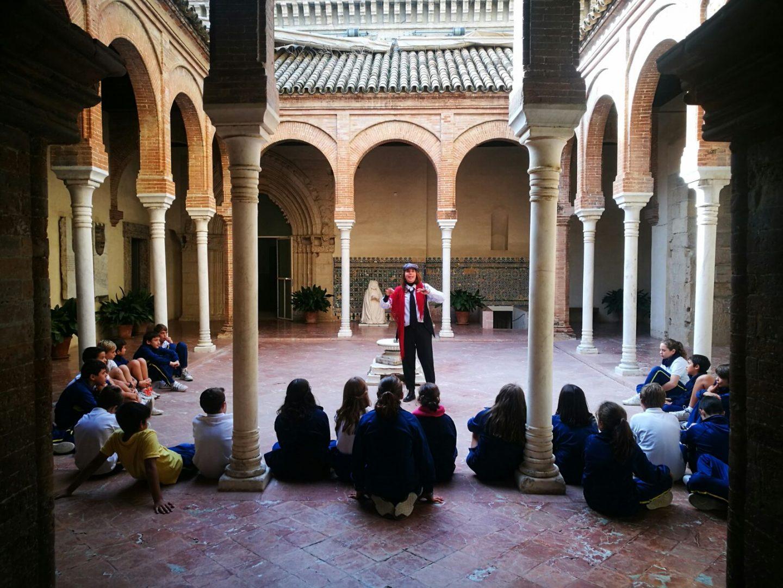 bellas-artes-colegio-europa-