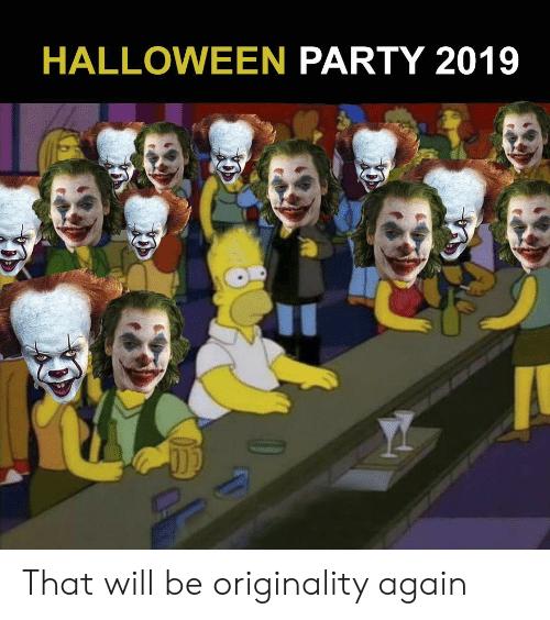 actividades para colegios niños disfraces halloween
